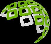 ..:: DISTRITO IP Soluciones Informáticas ::..